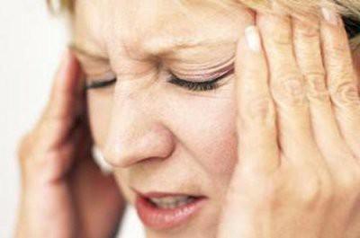 Медики назвали первые симптомы появления опухоли мозга