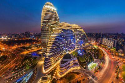 Названы пять самых богатых городов планеты