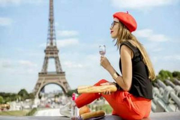 Названы самые популярные способы обмана туристов