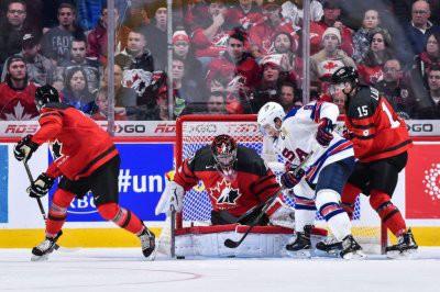 Россия на ЧМ по хоккею: стоит ли ждать чемпионства