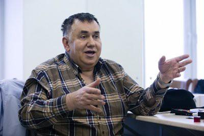 Садальский назвал нелепой показухой приговор Кокорину и Мамаеву