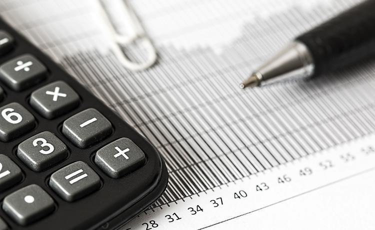 Перерасчет пенсий: сколько вернут и начислят пенсионерам до 1 июля
