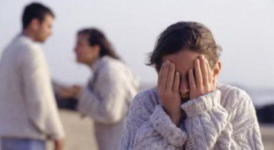 Наказывает ли Бог детей за нераскаянные грехи родителей: ответы из Библии