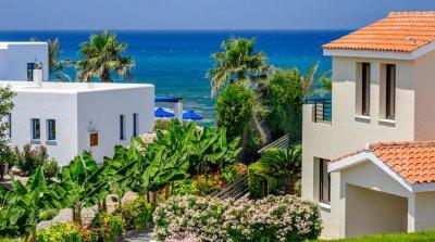 Топ-5 стран с самой доступной недвижимостью у моря