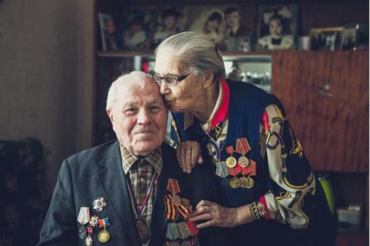 Ветеранов пересчитали