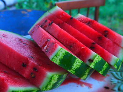 Диетологи назвали самые полезные продукты для здоровья почек