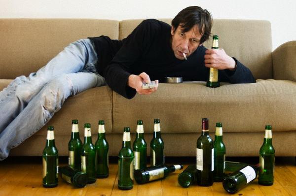 Знаки Зодиака, склонные к алкоголизму