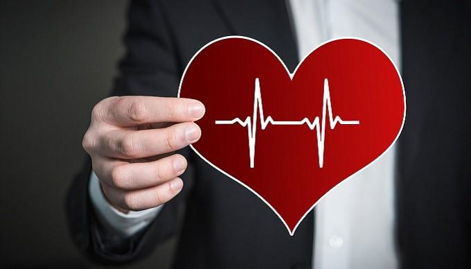 Сердечно-сосудистые заболевания названы главной причиной преждевременной смерти людей