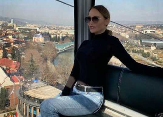 Главная свидетельница по делу Кокорина и Мамаева на отдыхе выпала из окна