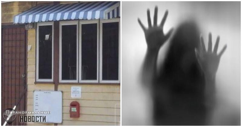 В Малайзии временно закрыли больницу, где людей запугивали привидения