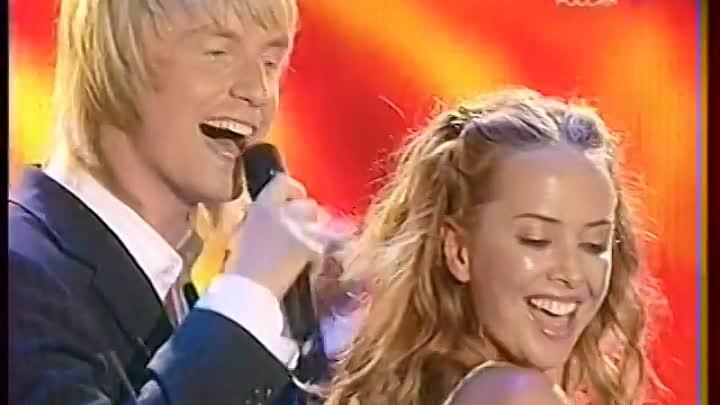 Мировые хиты, которые испортили российские звёзды, но их всё равно любят фанаты