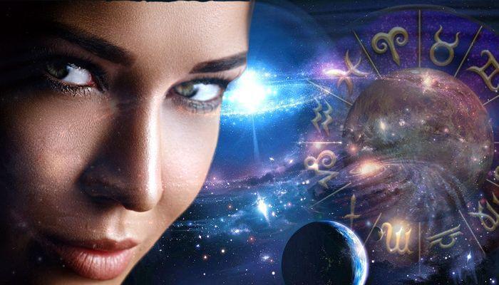 Тайные пристрастия всех знаков Зодиака