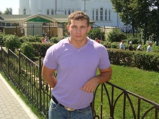 В Нижнем Новгороде под поездом погиб чемпион мира по фитнесу Денис Чернов
