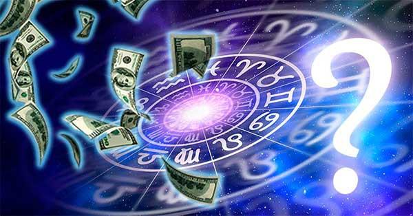 Знаки зодиака, которые любят брать в долг и не отдавать