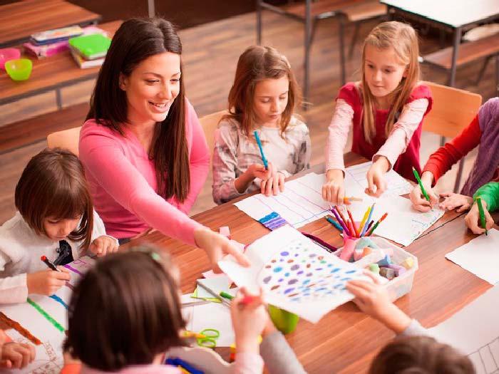 Будет ли повышение зарплаты воспитателей в 2020 году?
