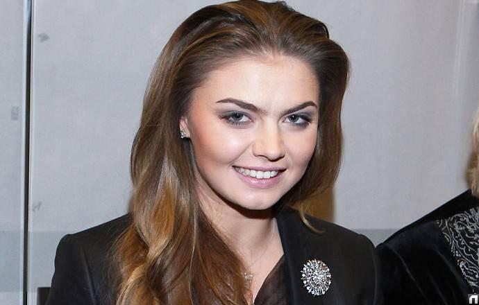 Беременная Кабаева оказалась Сашей из «Дома-2» и однофамилицей гимнастки