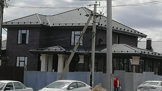 В Оренбурге в собственном доме убили члена Общественной палаты, его жену и водителя