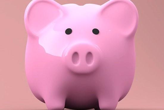 Финансовая «подушка безопасности»: 3 главных правила и личный опыт