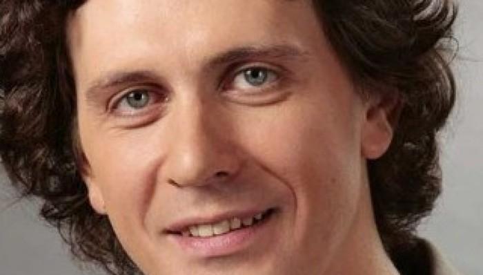 Алексей Завьялов: звезда «Ментовских войн» разбился с парашютом