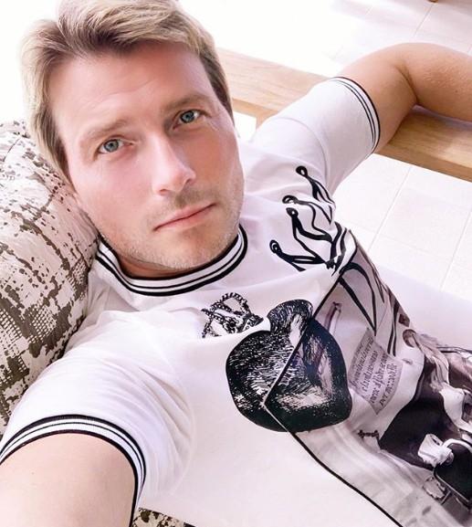 Внешний вид Николая Баскова встревожил фанатов