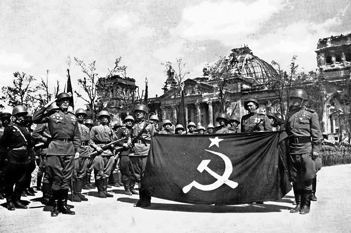 История великой победы: как изучают Вторую мировую войну в разных странах