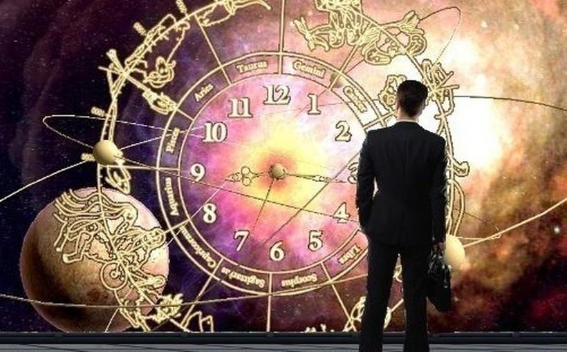Самые талантливые лгуны среди знаков зодиака, которым невольно хочется верить