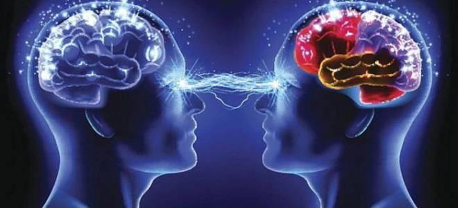 6 самых эффективных советов по методам контроля сознания