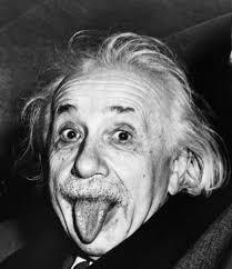 10 известных великих «неудачников»