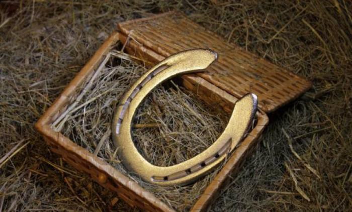 Сильные украшения-обереги для Овна, Льва и Стрельца