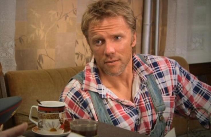 Что случилось с актером Алексеем Осиповым?