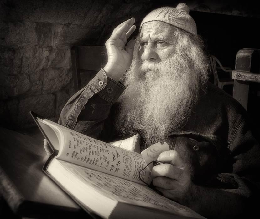 15 советов от долгожителей, как прожить счастливую жизнь