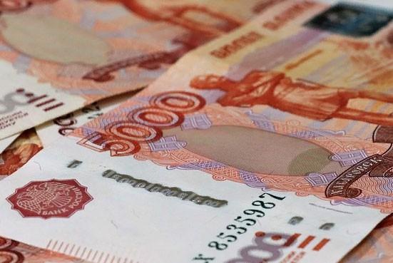 Росстат опубликовал данные по средним зарплатам в 2019 году в России