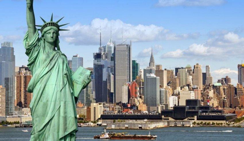 Откровения американца: 10 доказательств нации паразитов