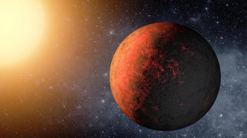 Астролог Влад Росс предупредил об опасности первых дней мая