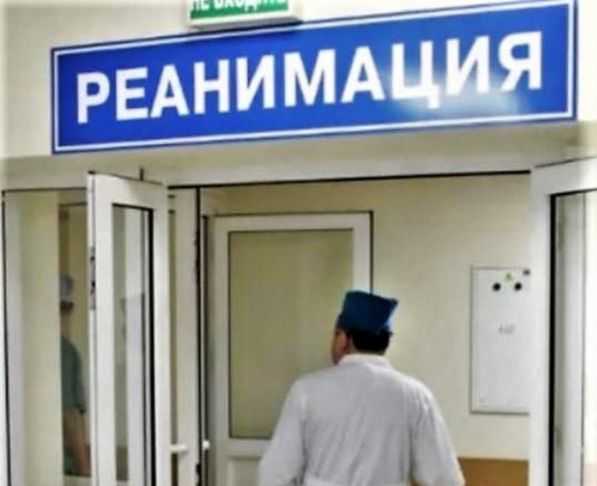 На Алтае врач отказался осматривать пенсионера, отправив его к священнику