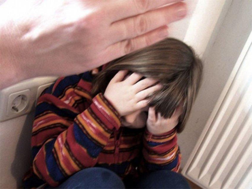 Вирус ненависти: как родители становятся убийцами собственных детей