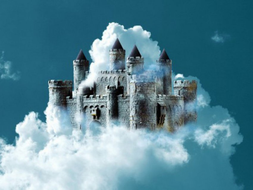 «Сказочный» этап образования: зачем сочинать свою сказку?