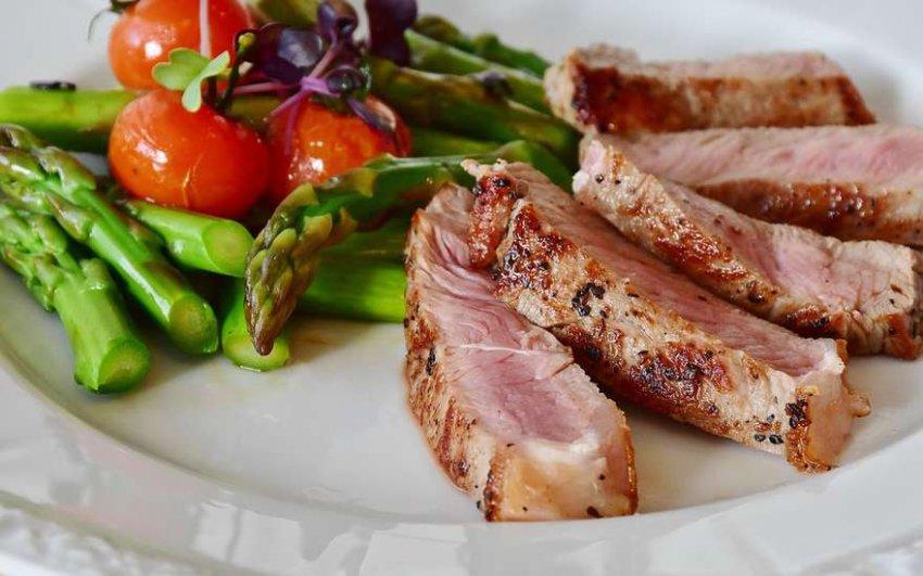 Метод «пищевого окна» поможет в борьбе с ожирением и диабетом