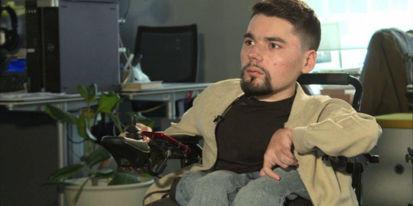Автором анонимного Telegram-канала «Сталингулаг» оказался инвалид из Махачкалы