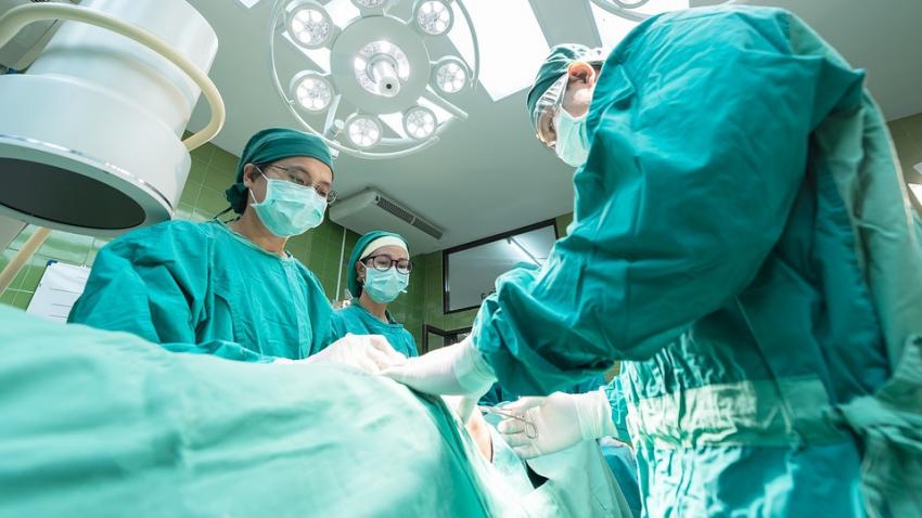 Почему врачи, умирая, отказываются от любой медицинской помощи?