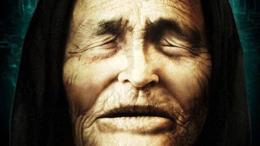 Люди будут стареть за несколько секунд: предсказание Ванги на 2088 год
