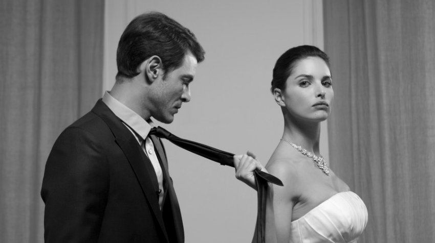 Семь главных женских недостатков, от которых мужчины просто без ума