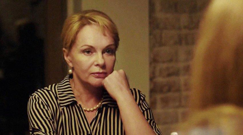 Татьяна Васильева намерена эксгумировать тело Ирины Цывиной