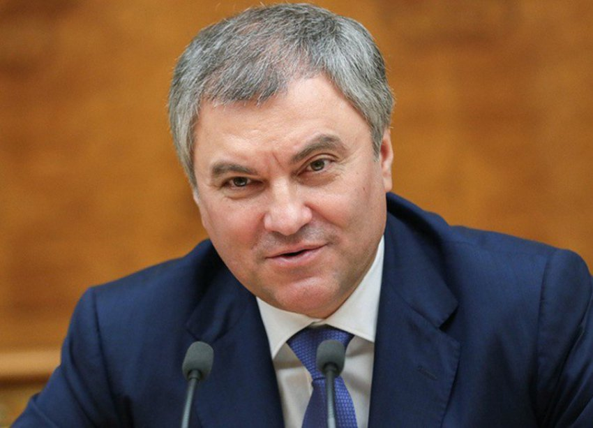 В Госдуме предложили выделять многодетным семьям по 450 тыс рублей на ипотеку