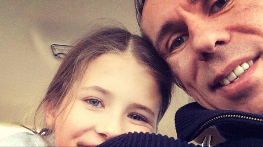 Алексей Панин хочет лишить жену родительских прав