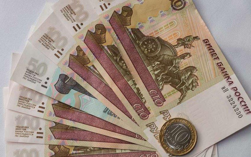 О новом порядке выплаты пенсий, ЕДВ, ДМО и ДЕМО напомнили в ПФР