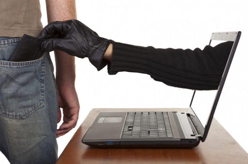 Пять главных интернет ловушек для вашего кошелька