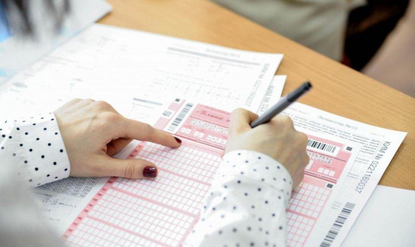 Астролог Володина назвала лучшие и худшие даты для экзаменов