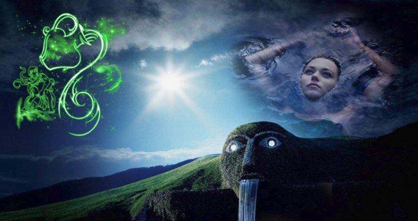Знаки Зодиака, у которых летом 2019 года сбудутся мечты