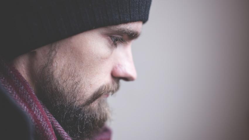 Человек может сам себя исцелить: ученые рассказали о невероятном действии силы мысли